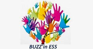 logo BUZZ'in ESS